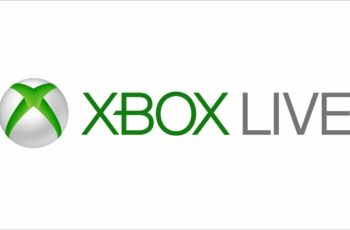 Xbox Live Services Limited